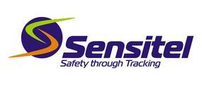 Sensitel, Inc.