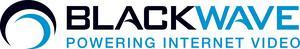Blackwave Inc.