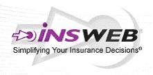 InsWeb Corporation