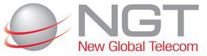 New Global Telecom