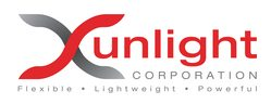 Xunlight Corporation