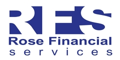Rose Financial Services, LLC