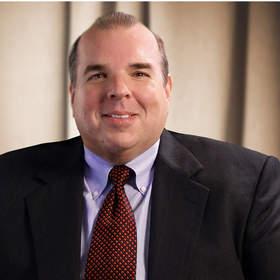 Andy Fracica, Director of Marketing, WaterFurnace International Inc.