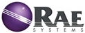 RAE Systems Inc.