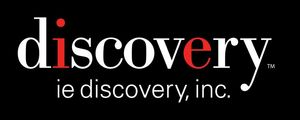 IE Discovery