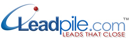 LeadPile-The World's Largest Online Lead Exchange/Lead Marketplace