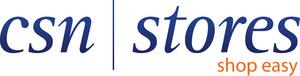 CSN Stores LLC