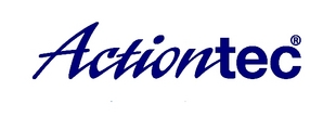 Actiontec Electronics