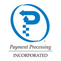 Payment Processing, Inc.