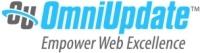 OmniUpdate, Inc.