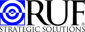 Ruf Strategic Solutions