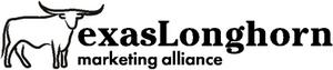 Texas Longhorn Marketing Alliance