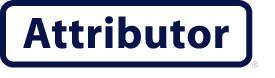 Attributor Corporation