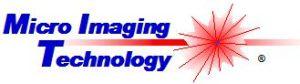 Micro Imaging Technology, Inc.