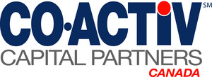 CoActiv Capital Partners Canada