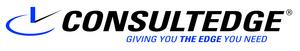 Consultedge, Inc.