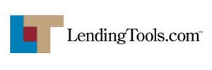 LendingTools.com