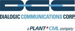 DCC (Dialogic Communications Corp.), a PlantCML(R) company