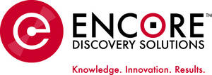 Encore Discovery Solutions