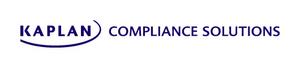 Kaplan Compliance