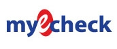 MyECheck Inc.