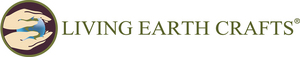 Living Earth Crafts; EarthLite