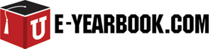 www.e-yearbook.com