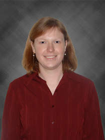 Ms. Jean Kegerreis was named the national teacher winner for being the teacher with the highest average score of qualifying student entries in the Igniting Creative Energy challenge.