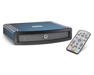 Digital Media Player 4400G with remote