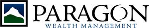Paragon Wealth Management