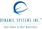 Dynamic Systems, Inc.