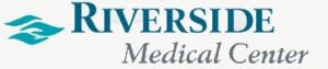 Riverside Medical Center