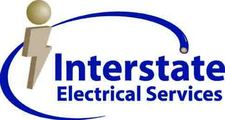 Interstate Electrical Services Corporation