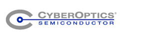 CyberOptics Semiconductor, Inc.