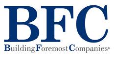 BFC Financial Corporation
