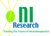 NeuroInvestment