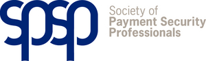 Society of Payment Security Professionals
