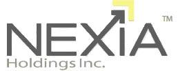 Nexia Holdings