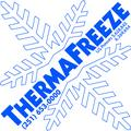 Thermafreeze Products Corporation