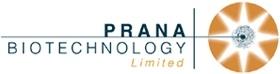 Prana Biotechnology