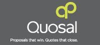 www.quosal.com