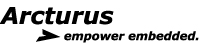 Arcturus Networks Inc.