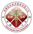 China Health Care Corporation