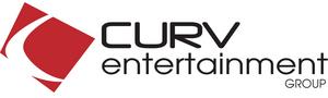 Curv Entertainment Group, Inc.