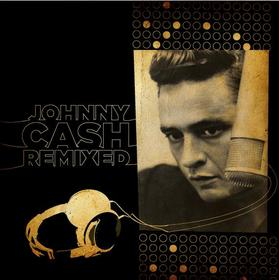 TN-428391_JohnnyCashRemixed.jpg