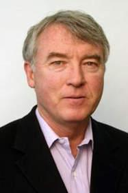 Leostream Names Jack Hembrough as EVP of Sales & Marketing