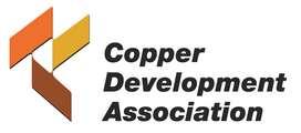 Copper Development Association