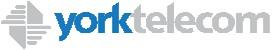 York Telecom