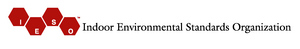 Indoor Environmental Standards Organizations