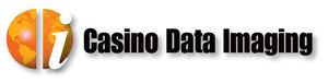 Casino Data Imaging
